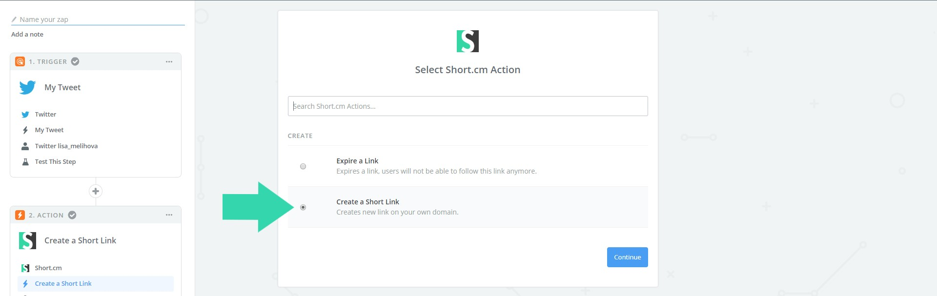 create-link.jpg