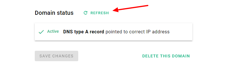 refresh.png