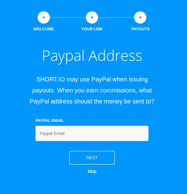 paypal-address.png