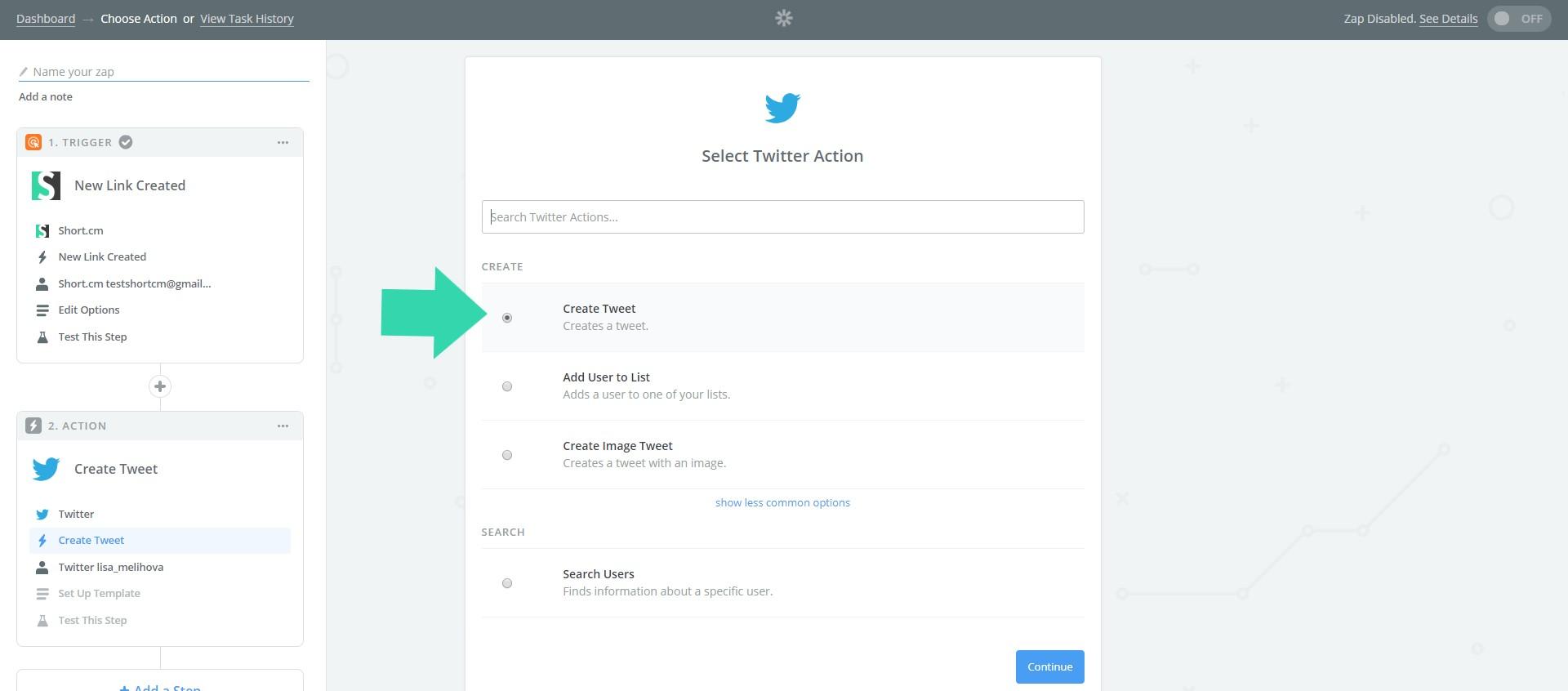 create-tweet.jpg