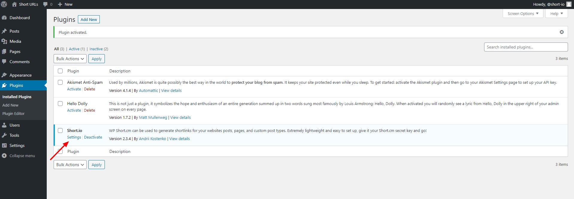 plugin-settings.png