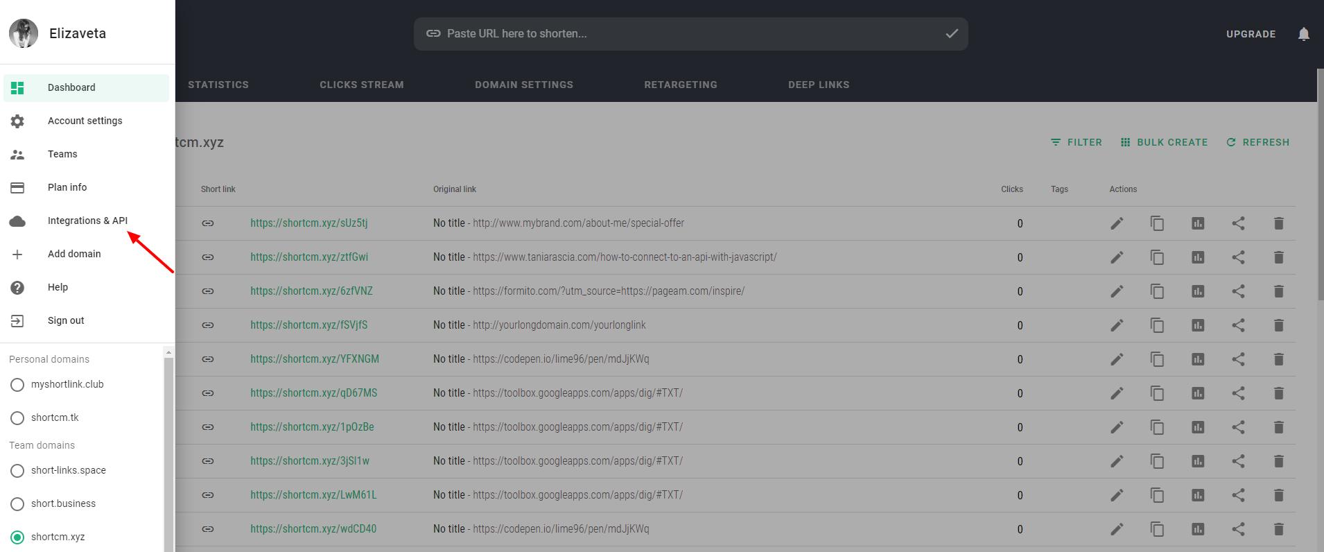 integrations-api-tab.png