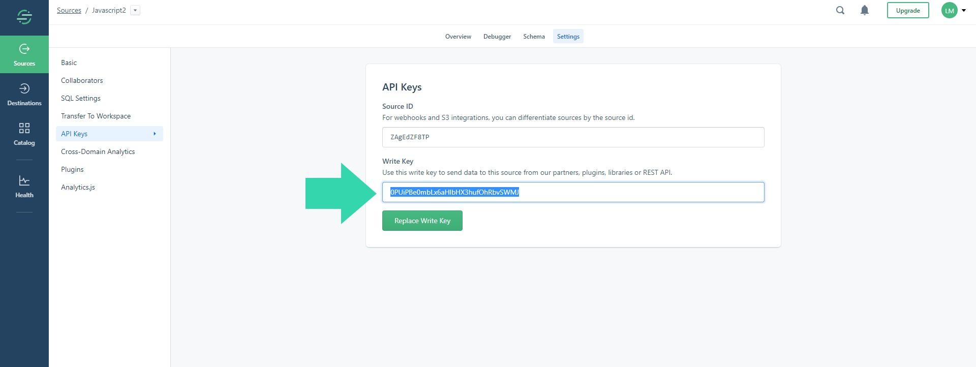 copy-api-key.jpg